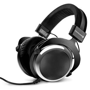 Beyerdynamic DT 880 250 Ohm Chrome Special Edition