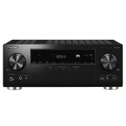 PIONEER VSX-LX304 Amplituner 9.2 4K HDR ATMOS IMAX SONOS